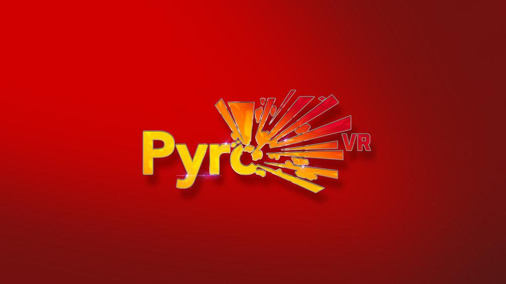 PyroVR-logo.jpg