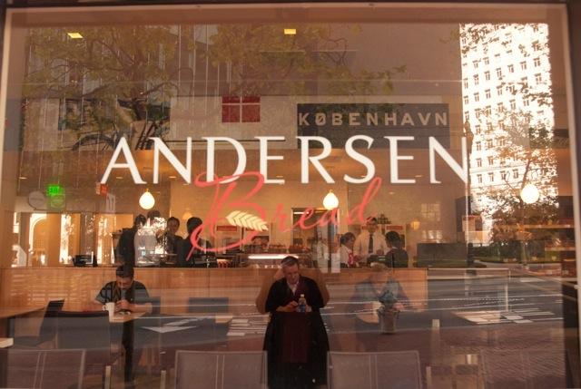 Andersen Bread - 525 Market - Exterior 03.jpg