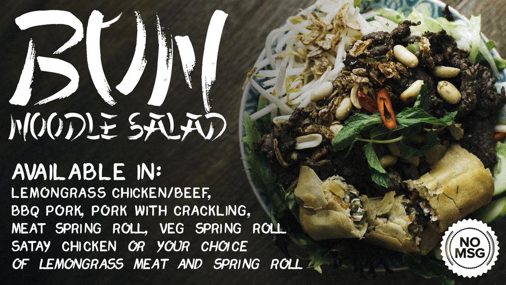 bun salad.jpg