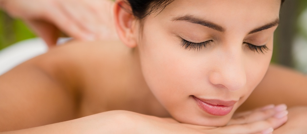 A soothing and deeply relaxing massage. 60 mins - $100 OR 90 mins - $150