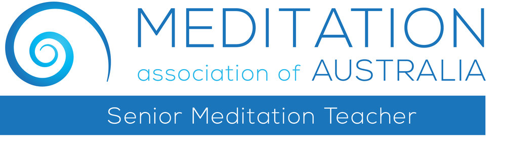 Meditation Courses are taught by Lee who is a registered Senior Meditation Teacher with Meditation association of Australia