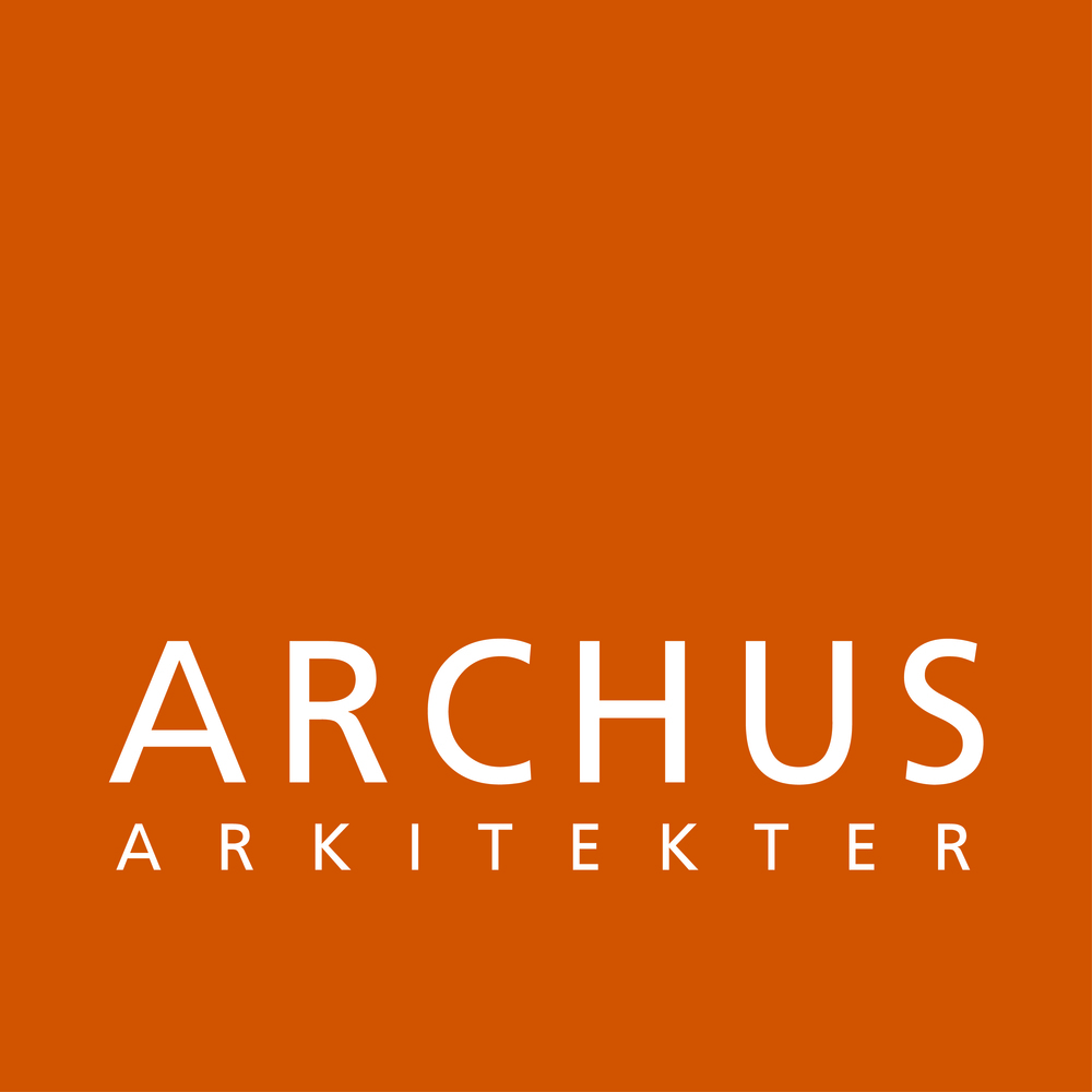 Archus arkitekter as