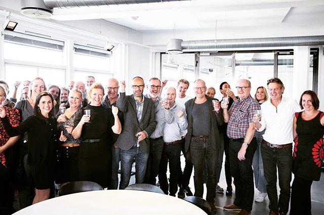 Glad gjeng som gleder seg til å bygge verdens mest moderne flyplass i Bodø✈️ #bodølufthavn @lpoarkitekter @norconsult