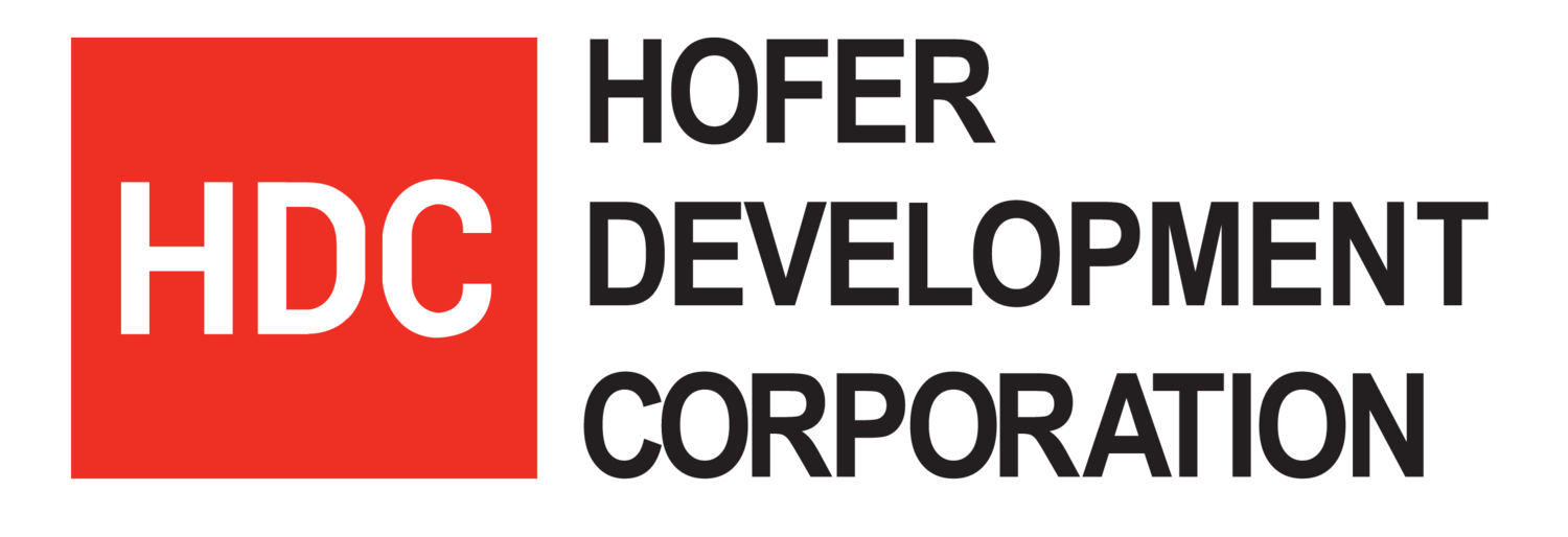 Hofer Development Corporation
