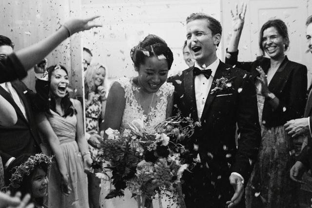 niravpatelphotography-london-destination-wedding-hongkong-028.jpg