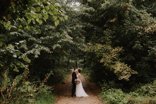 niravpatelphotography-london-destination-wedding-hongkong-037.jpg