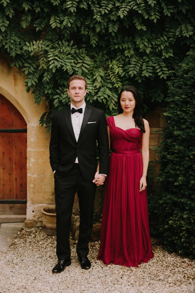 niravpatelphotography-london-destination-wedding-hongkong-065.jpg