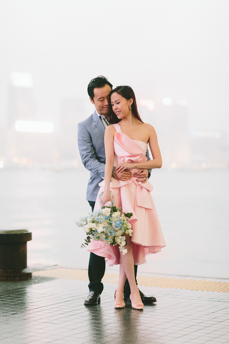 French-Grey-Photography-Hong-Kong-Engagement-041.jpg