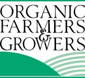 Organic Farmers and Growers Logo.png