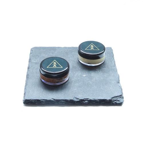 natural and organic daily moisturises atura skincare uk skin alchemist apothecary samples jpg