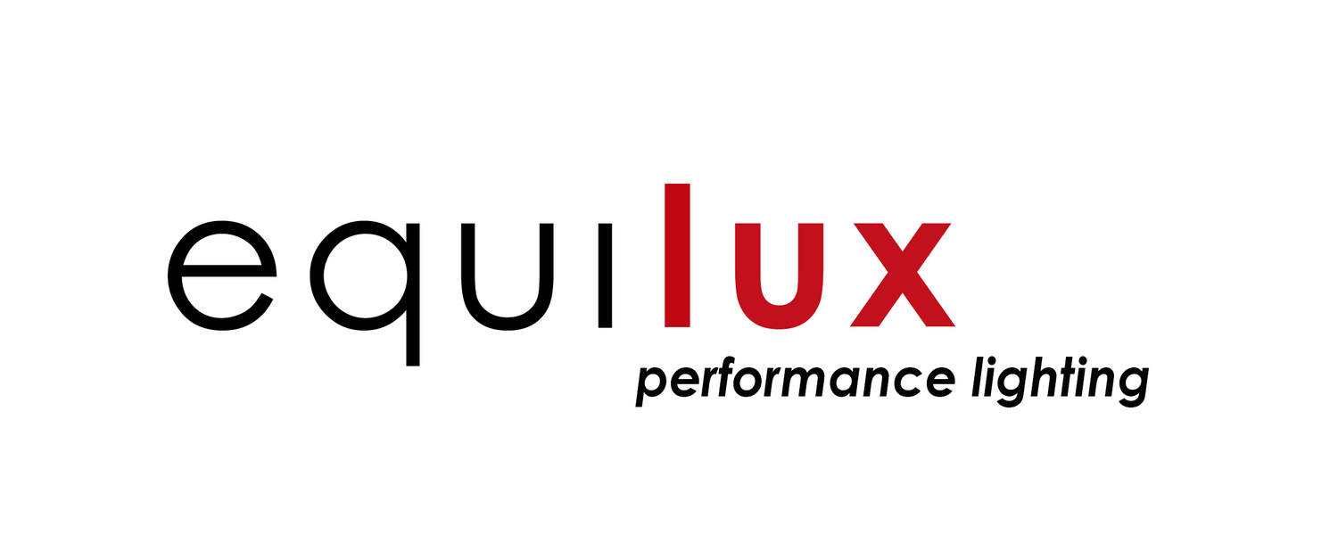 Equilux