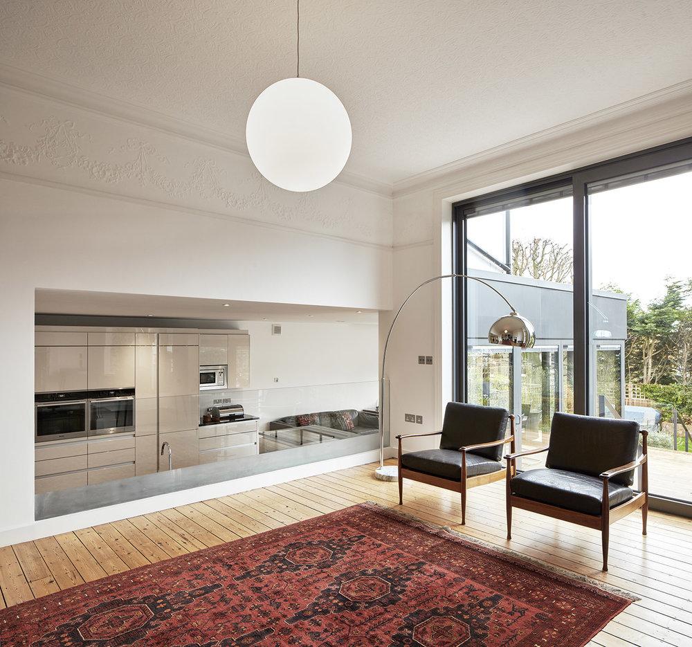 rear-extension-interior-split -level-london.jpg