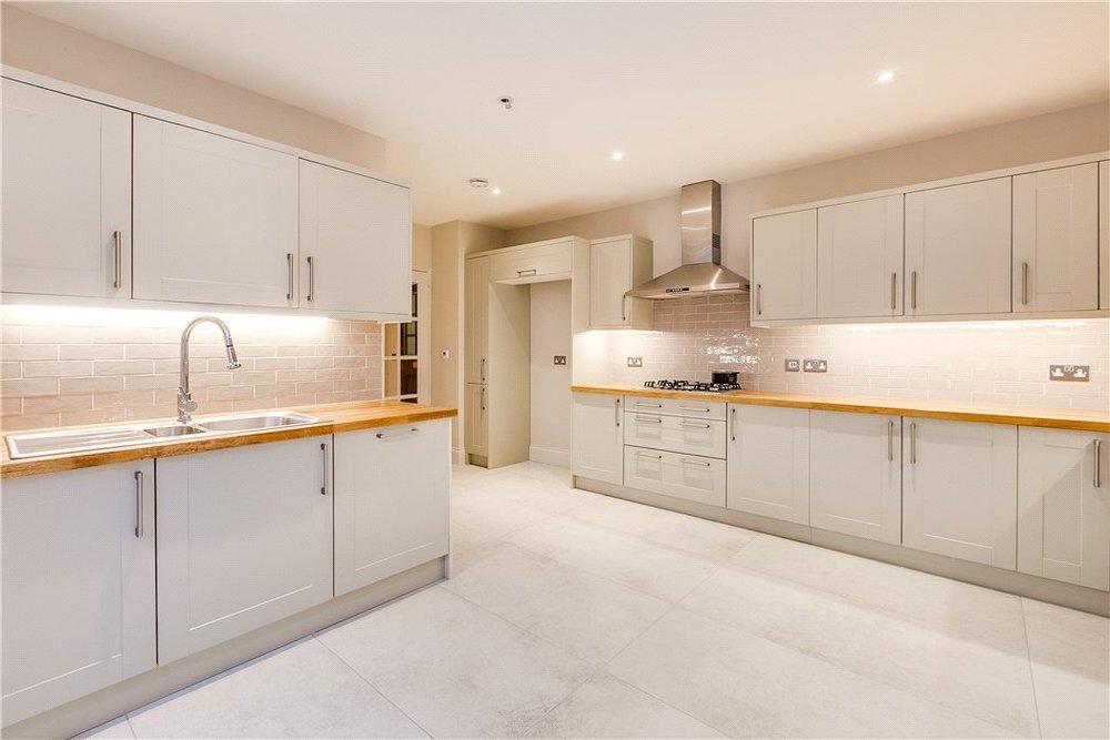 refurbishment-fulham-kitchen.jpg