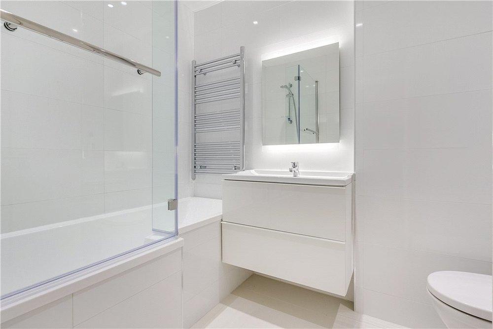 refurbishment-fulham-bathroom.jpg