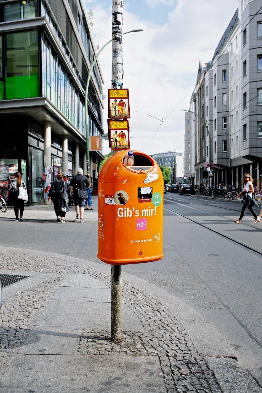 Europe_3O5A7234.jpg