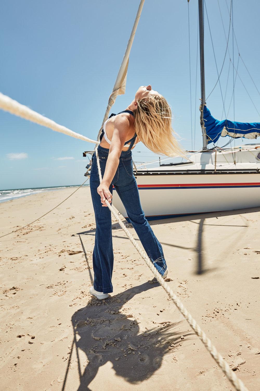 Asta_Yacht_IMG_3555.jpg