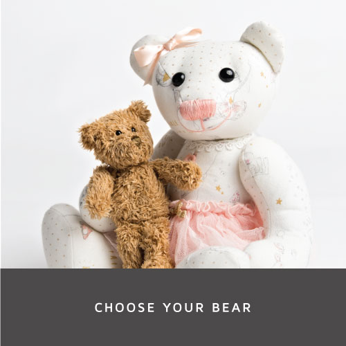 Milo-Bears-handcrafted-bears-CHOOSE.jpg
