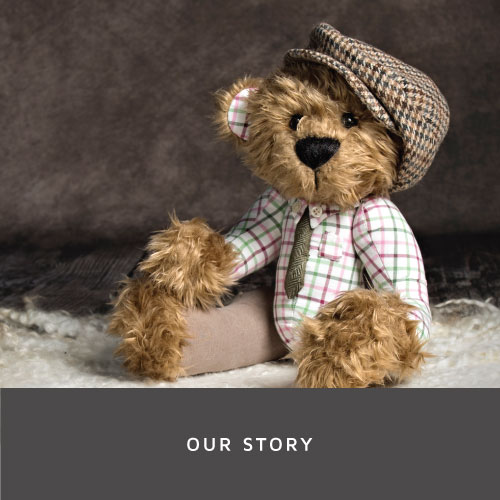 Milo-Bears-handcrafted-bears-OURSTORY.jpg