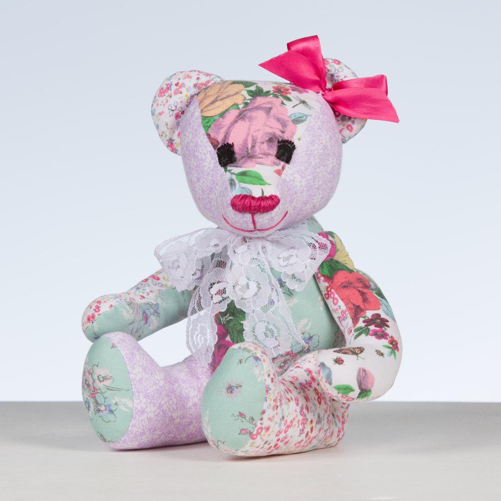 Milo Bears-014-Edit (1).jpg