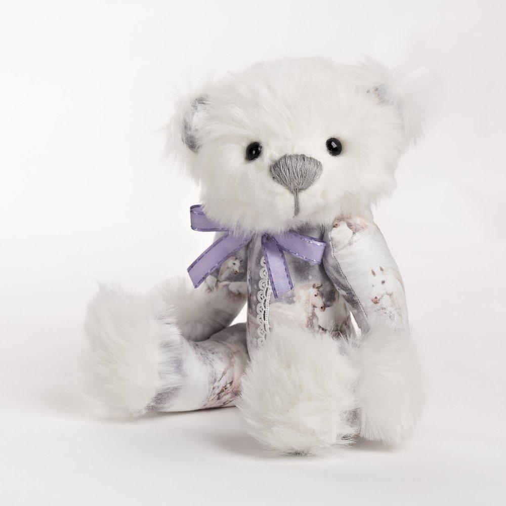 new bear 3.jpg