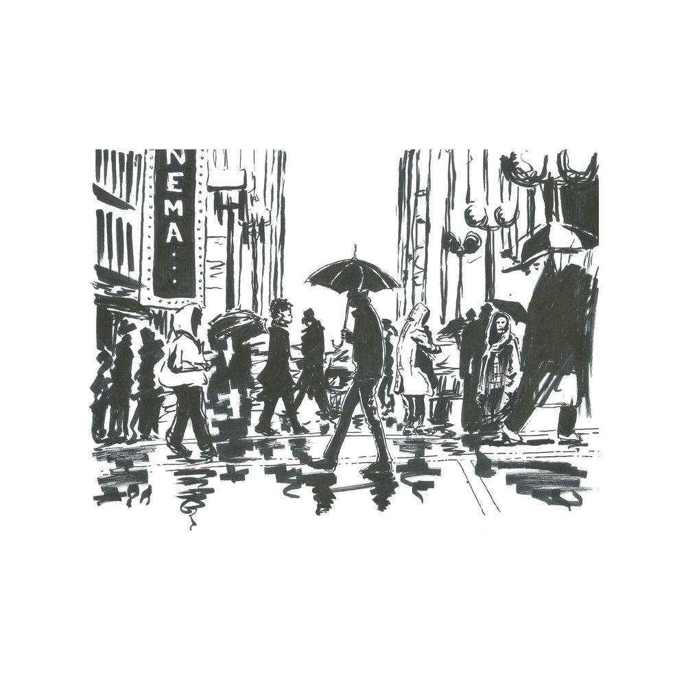 new york rainy street.jpg