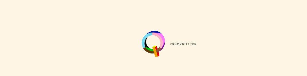 ApplePodcasts_PromotionalArt-Qmmunity-1.jpg