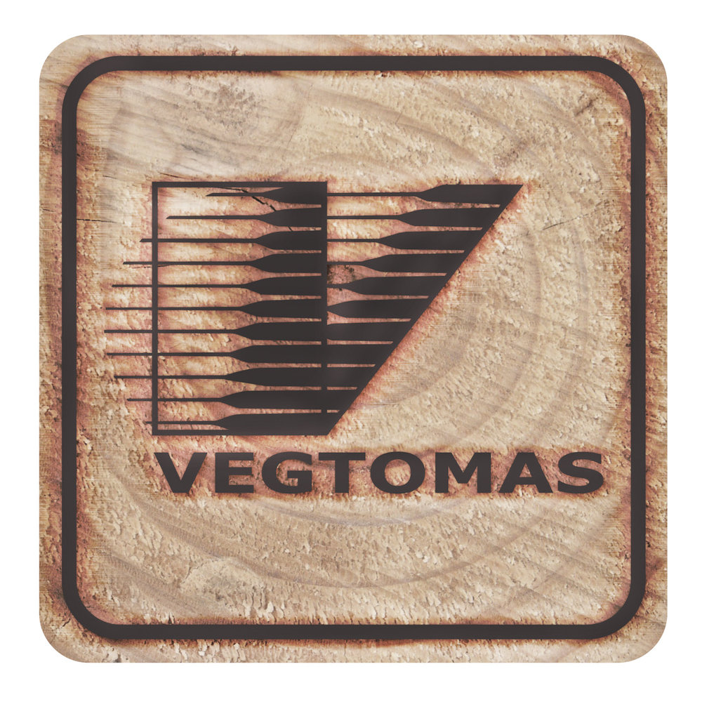 Vegtoma_logotipas 26x26cm_150dpi spalvotas 2013_06_26 03.jpg