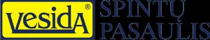 vesida logo-1.png