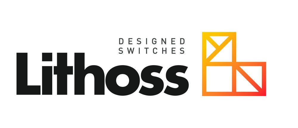 Lithoss_Logo CMYK.JPG