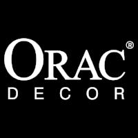 Orac_Logo_white on black.jpg