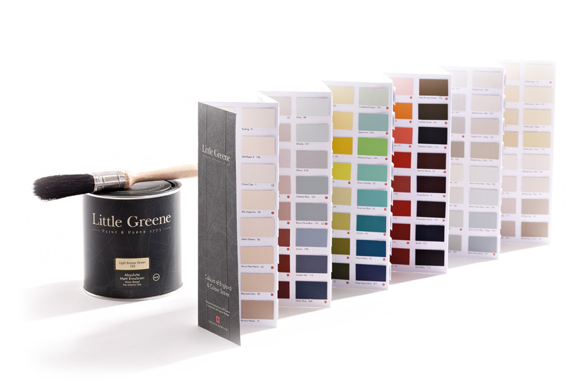 Little greene - traditional Oil gloss.jpg