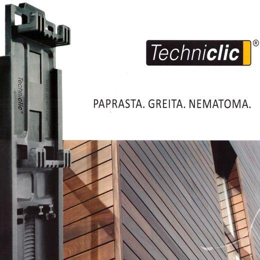 techniclic.jpg