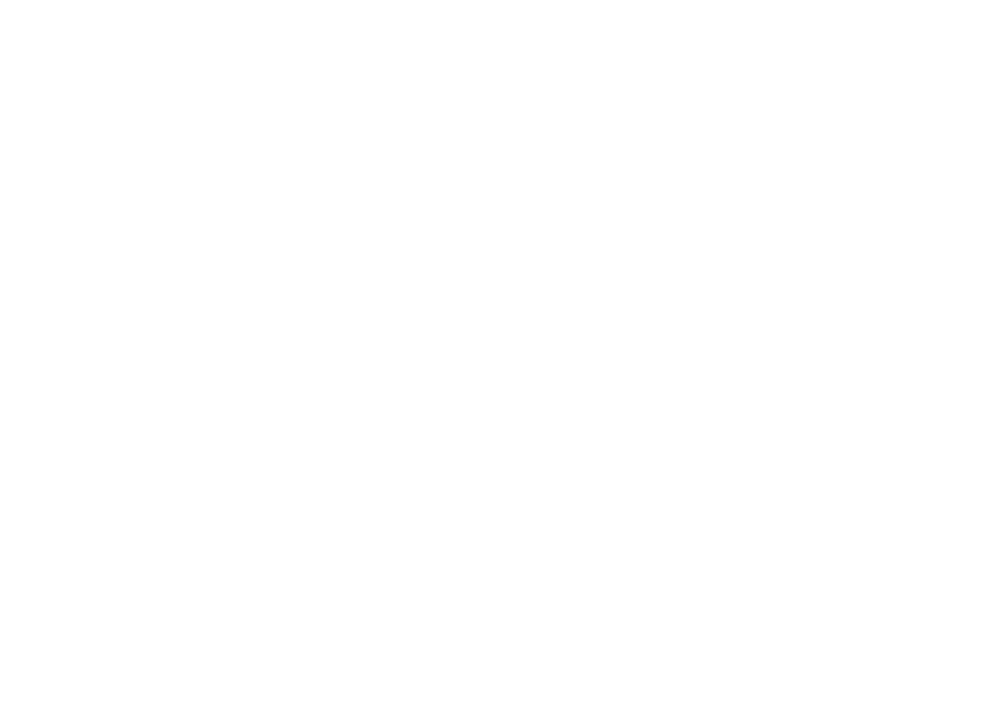 interjero_linija_logo-01.png