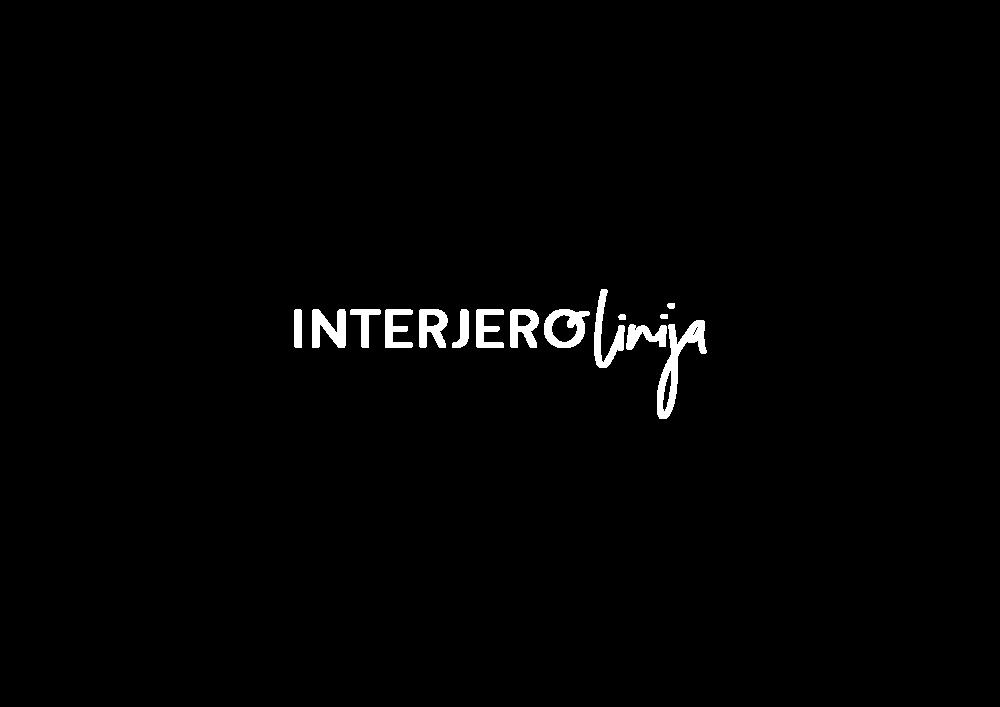 Interjero linija logo pdf.png