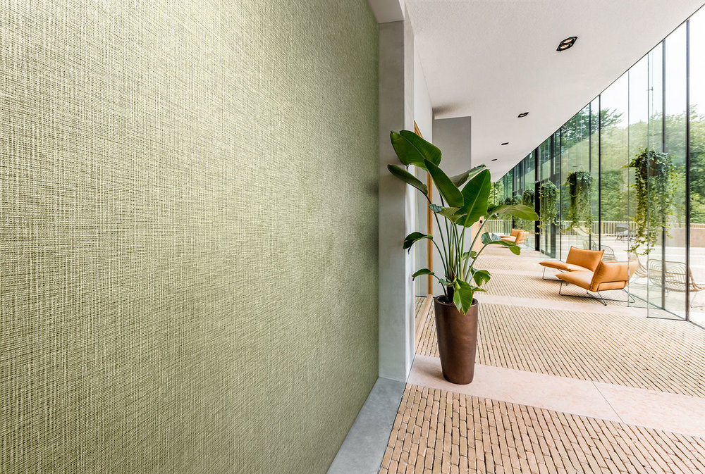 Vescom - wallcovering - Greenbo.jpg