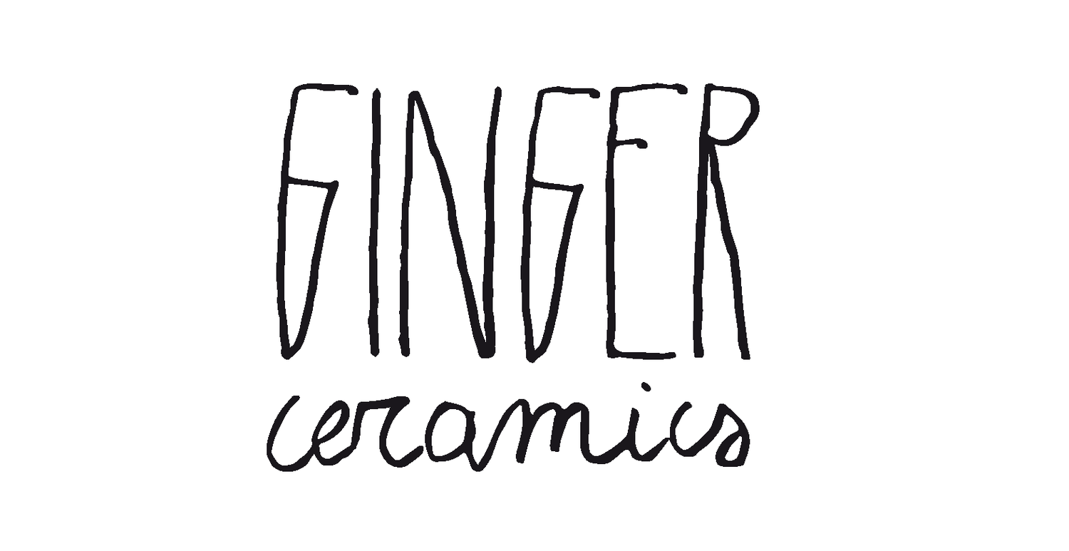GINGER ceramics