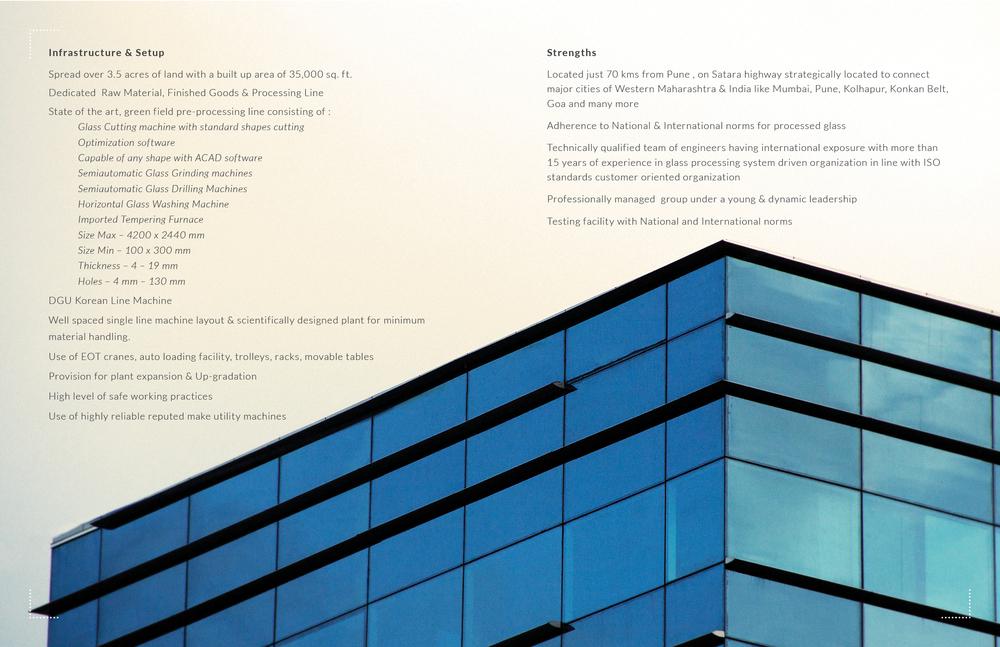 SAGlass Brochure - FINAL - 0605201615.jpg