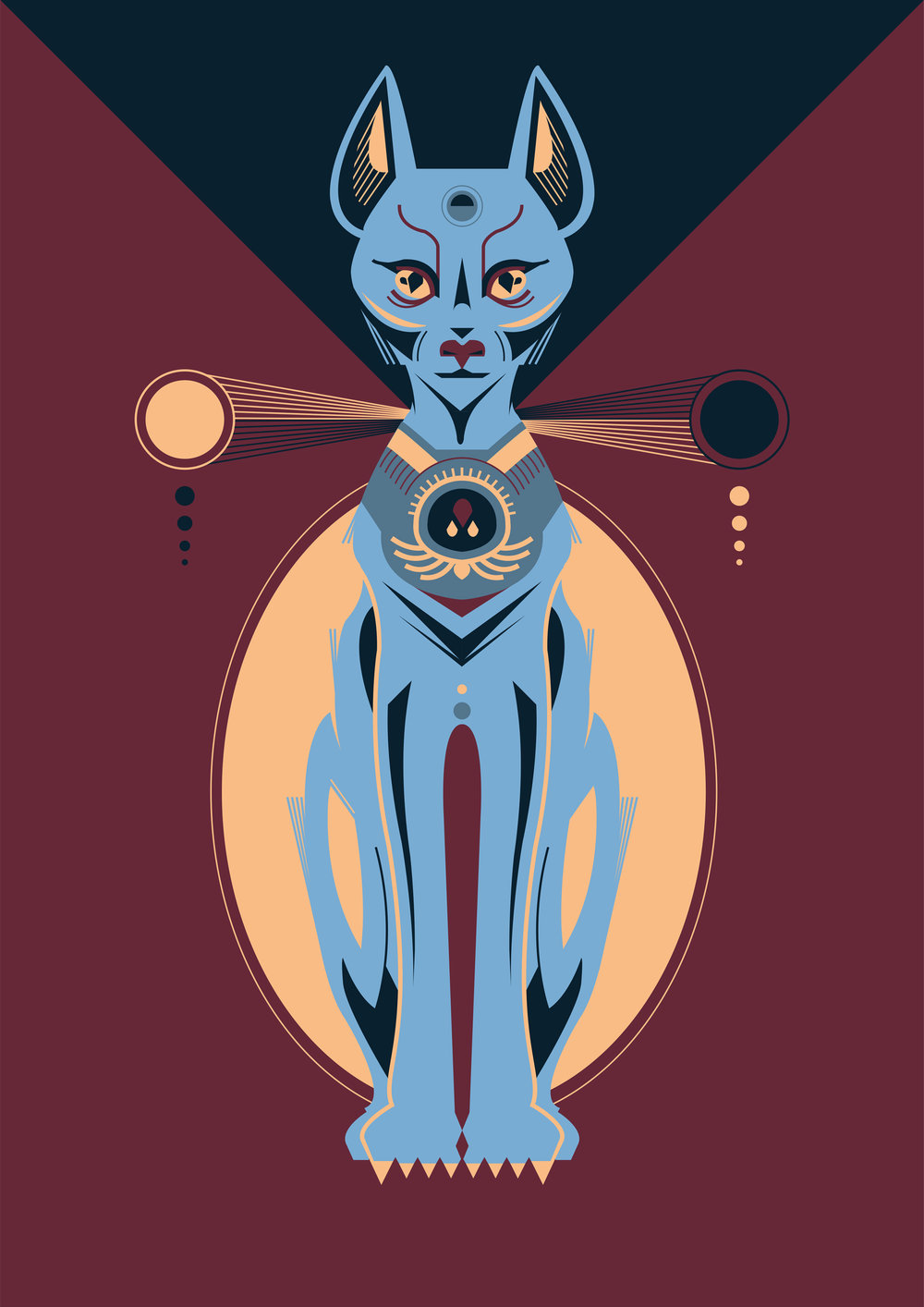bastet_egyptian_god_illustration_vector_phist.jpg