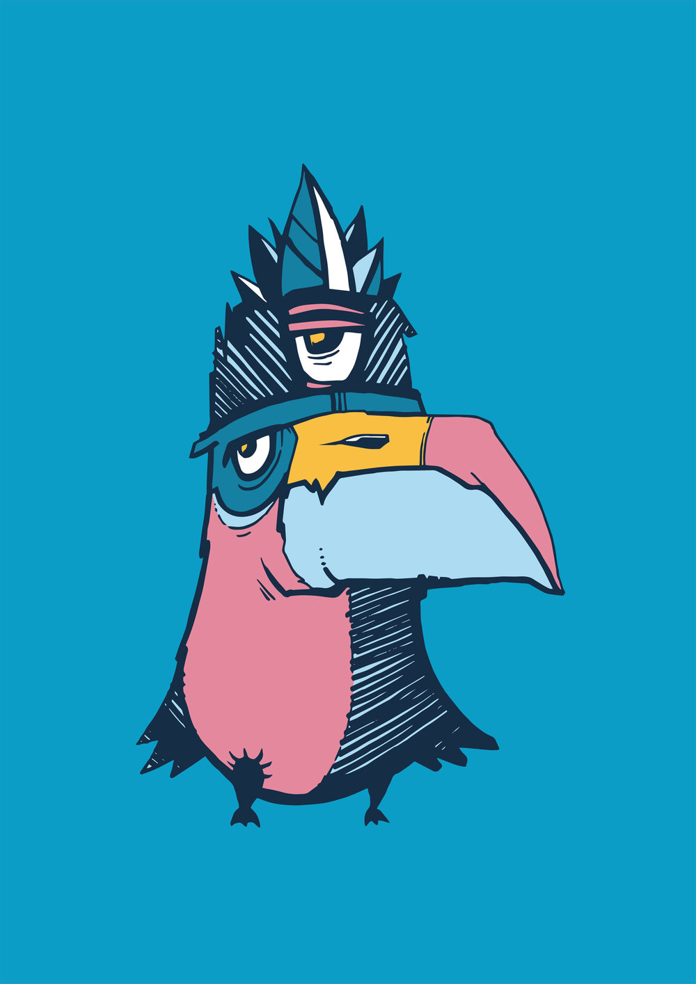 Bird_illustration_vector_phist.jpg