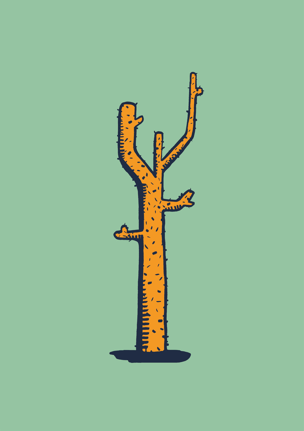 Cactus_illustration_phist.jpg