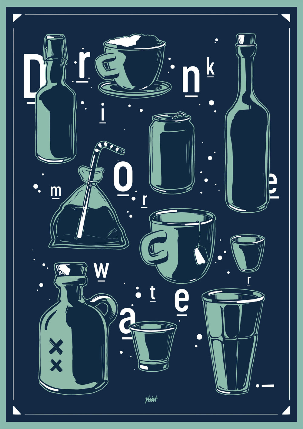 Drink_More_Water_illustration_phist.jpg