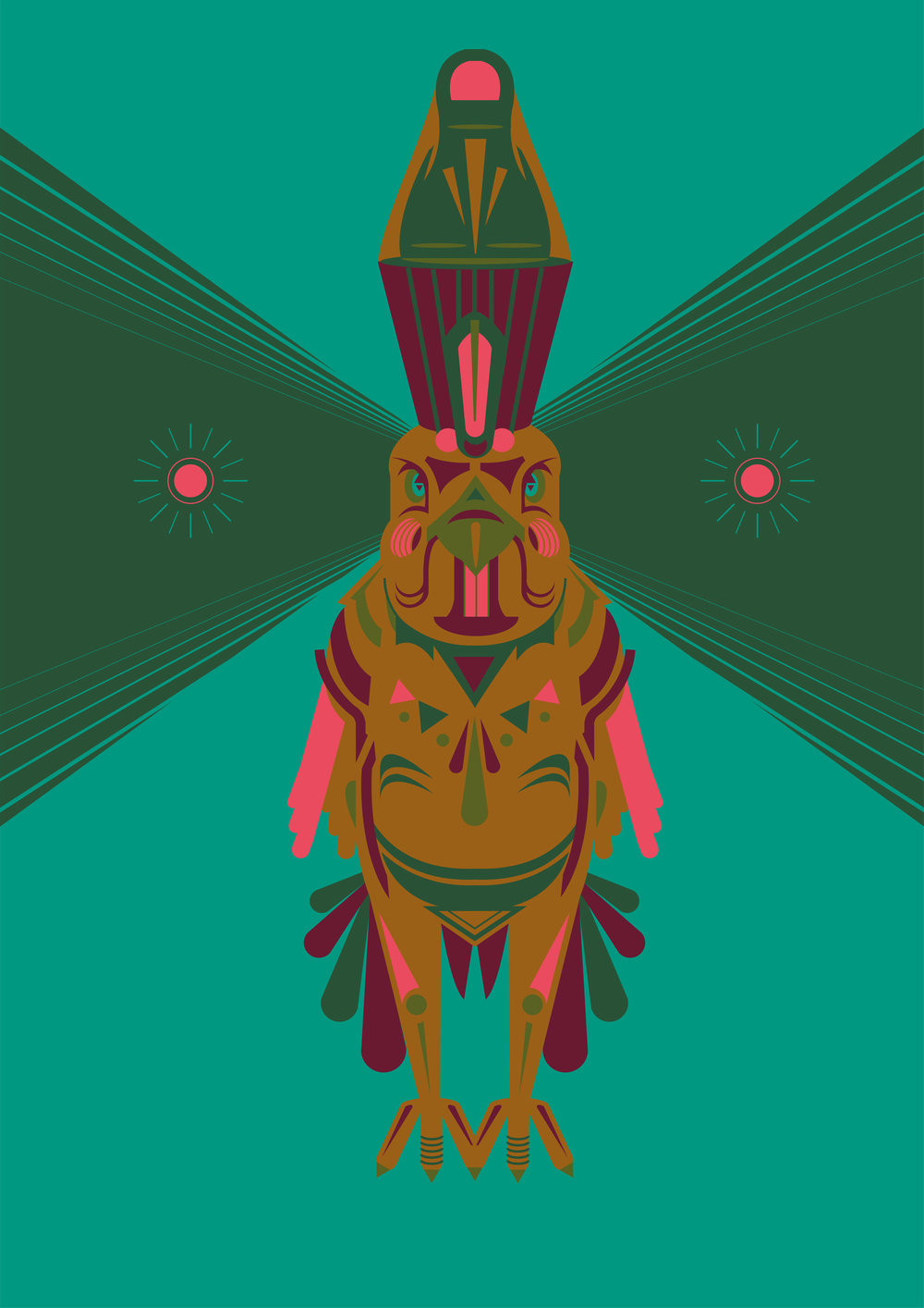horus_egyptian_god_illustration_vector_phist.jpg