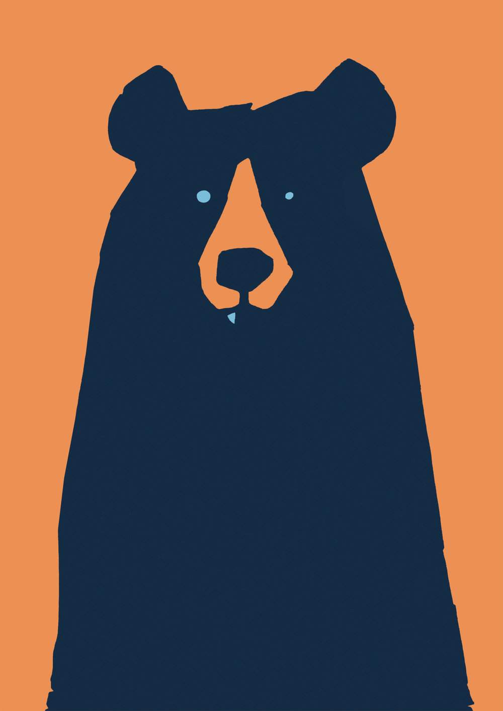 Bear_illustration_phist.jpg