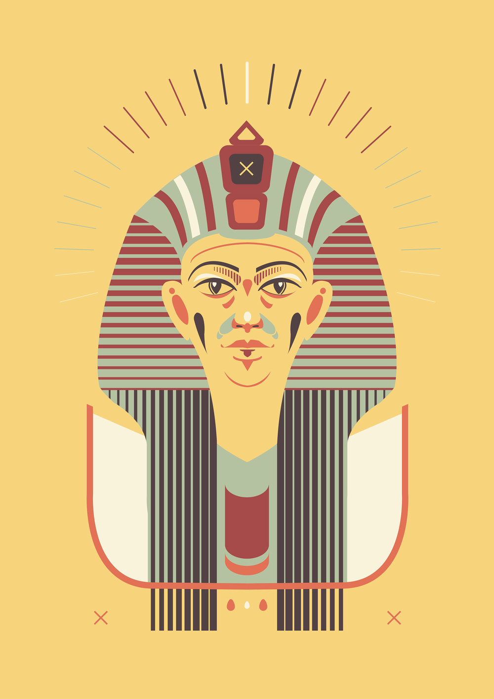 tutenchamun_egyptian_god_illustration_vector_phist.jpg