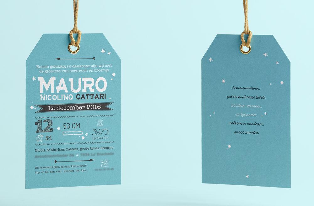 MAURO.jpg