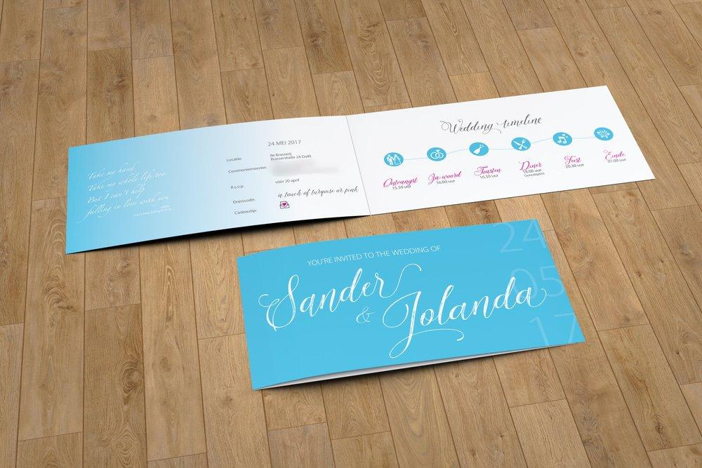 2016_0011_JOLANDA EN SANDER.jpg
