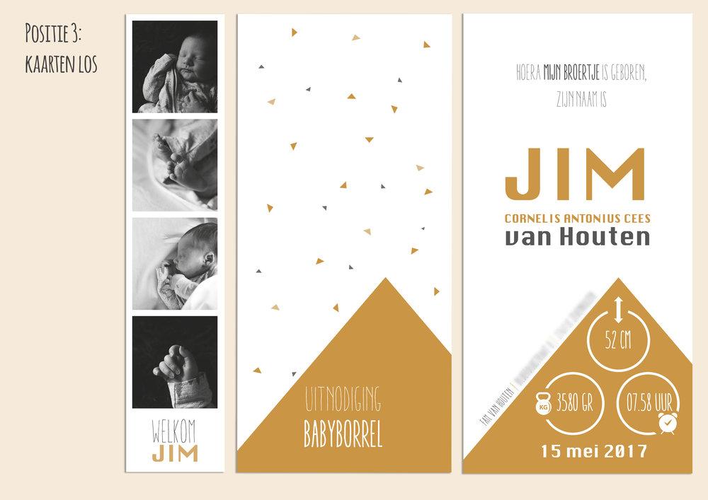 Jim-3.jpg