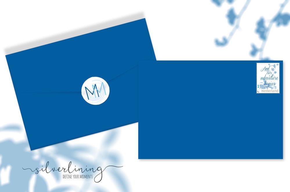 Envelope Martin en Marieke.jpg