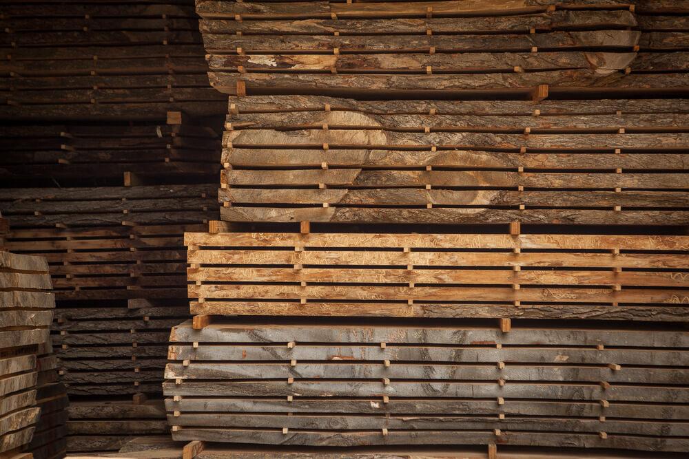 elko hardwoods 1.jpg