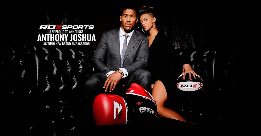RDX Sports Presents New Brand Ambassador.jpg